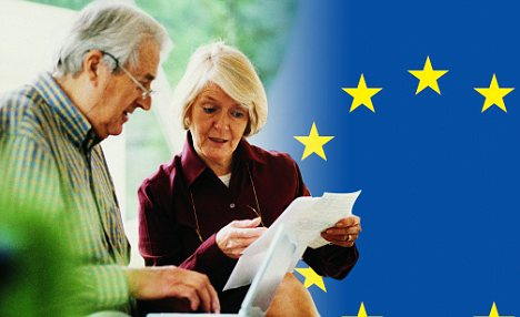 Euro_Pensions_Expatspensions