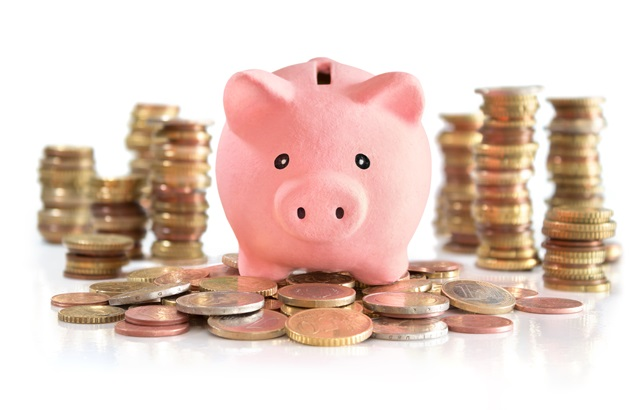Has your Pension Transfer Value increased?